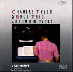 charles tyler and brus trio - autumn in paris