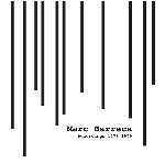 marc barreca - recordings 1978-1979