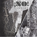 ¡NO! - sediments
