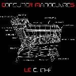 v/a (le cliché) - consumer manoeuvres, collaborations, covers and reimaginations