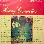 the ngozi family (feat. chris zebby tembo) - heavy connection