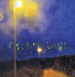 escape lane (w/ denis fournier, jeff parker...) - s/t