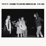 the klitz - rocking the memphis underground 1978-1980