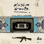 muslimgauze - wish of the played