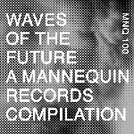 v/a - waves of the future