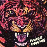 double dragon - s/t