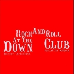 rainier lericolais - joue down at the rock'n'roll club