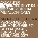 mark fell - intra