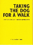 antoine prum  - taking the dog for a walk (conversations with british improvisers)