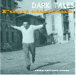 dark tales - fuori sincrono (1981: the lost tapes)