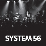 system 56 - s/t