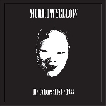 morrowyellow - my colours: 1985 / 1988
