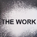 the work - compilation