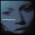 ruth - actrices (limited edition, numbered)