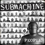 submachine - people