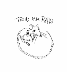 trou aux rats (roro perrot) - s/t