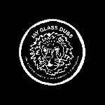 jay glass dubs - thumb dub / index dub