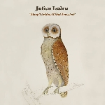 julien ledru - along the road i had traveled