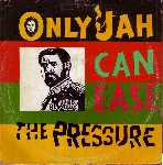 earl zero - only jah can ease the pressure (rsd 2019)