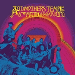 acid mothers temple & the melting paraiso u.f.o. - acid mothers temple & the melting paraiso u.f.o.