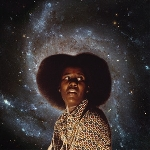alice coltrane sextet - berkeley community theater - 7/23/72