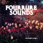 stephane laporte - fourrure sounds