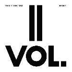 tolouse low trax - decades vol.2
