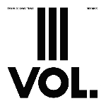 tolouse low trax - decades vol.3