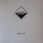 chop shop - the primer