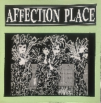 affection place - s/t