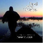 peter cusack - aral sea stories