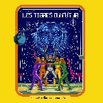 les tigres du futur - collection illusions sonores vol.3