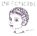 infecticide - finger bueno