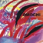 omochi - devil / happy moment