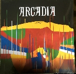 adrian utley & will gregory  - arcadia