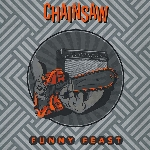 chainsaw - funny feast