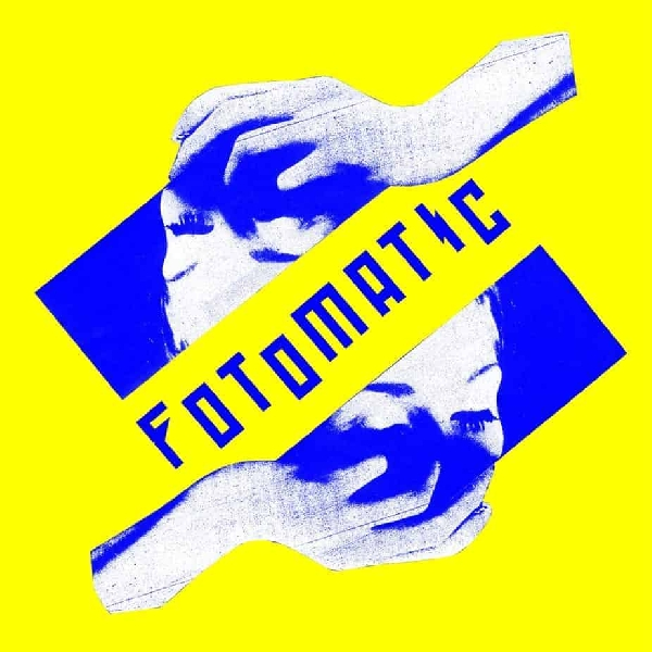 fotomatic - bipolarity / take a ride (rsd 2020)