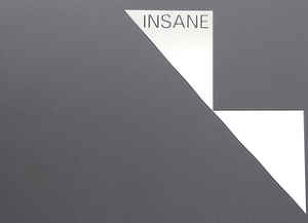 V/A - Insane 80s Tracks from the Insane Label