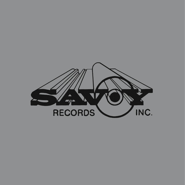 v/a - you better get ready (savoy gospel 1978-1986)