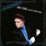 james chance and les contortions - incorrigible!