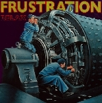 frustration - relax