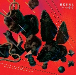 regal - two cycles & a little more