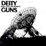 deity guns - trans line appointment