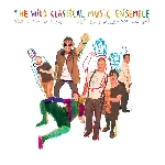 the wild classical music ensemble - tout va bien se passer