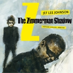 jef lee johnson - the zimmerman shadow