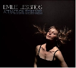 emilie lesbros - attraction terrestre