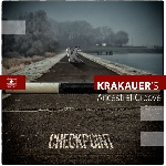 david krakauer's ancestral groove - checkpoint