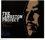hasse poulsen - debbie cameron - luc ex - mark sanders - the langston project