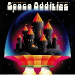 bernard estardy - space oddities (1970-1982)