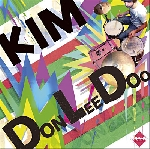 kim - don lee doo